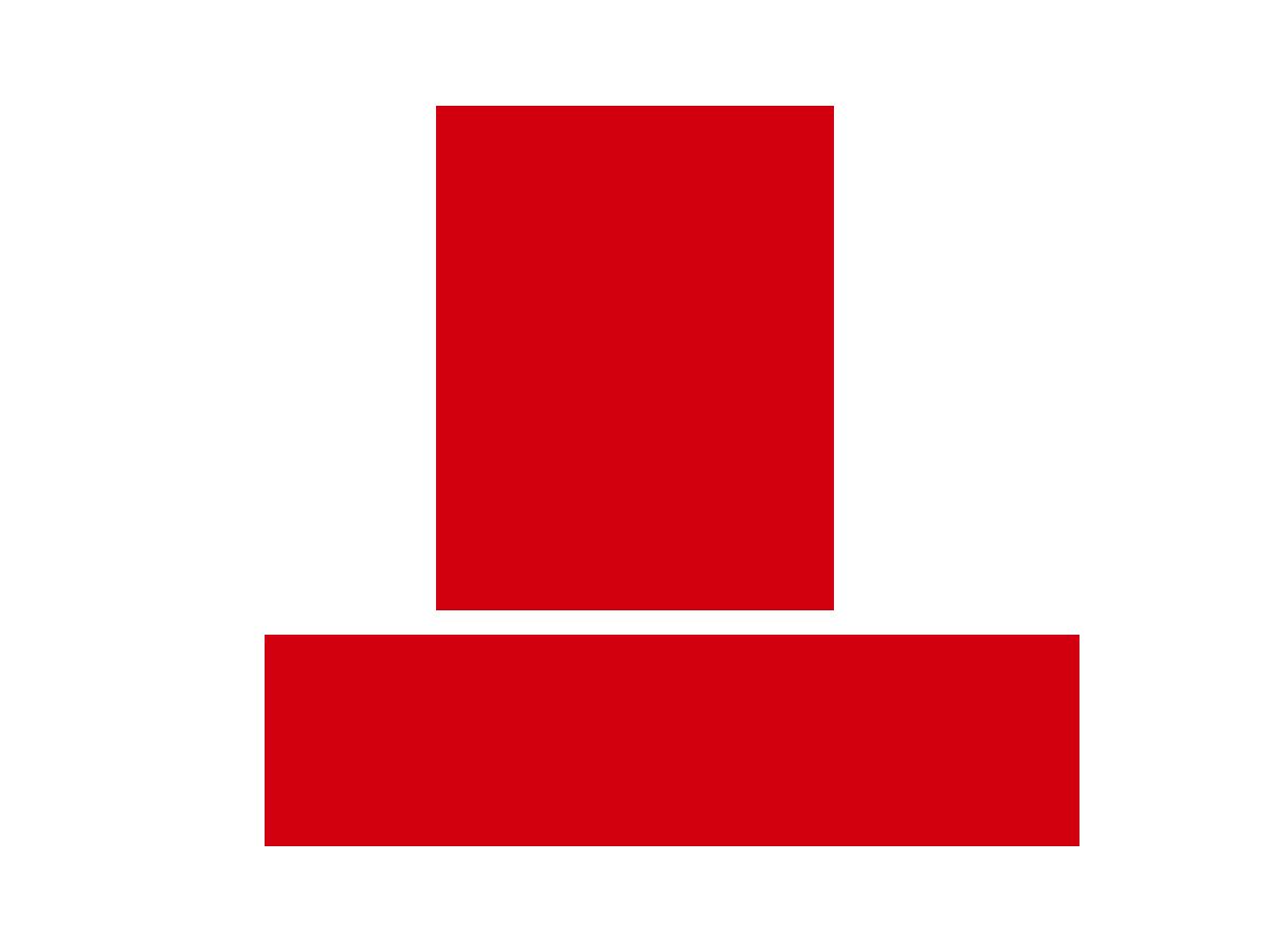 Tonie lauscher